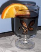 MRWF Mulled Wine