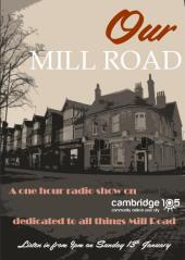 Our Mill Road