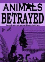 Animals Betrayed