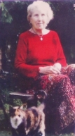 Joan Court
